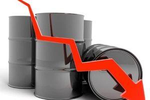 Giá xăng dầu hôm nay 23/1 đồng loạt giảm mạnh