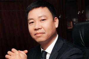 Nhà sáng lập Tập đoàn Sơn Hà kể về những cú sốc khởi nghiệp