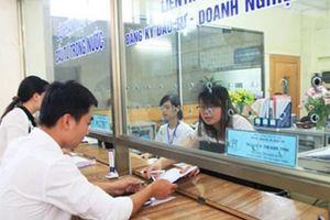 Một số vấn đề về tính hợp lệ của hồ sơ cấp giấy chứng nhận đăng ký doanh nghiệp