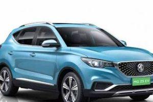 Vì sao chiếc ô tô SUV điện này có hơn 2,3 nghìn người đặt mua dù chưa ra mắt?