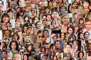 Cảnh sát và đặc vụ Mỹ sử dụng dữ liệu nhận diện khuôn mặt gây lo ngại cho xã hội