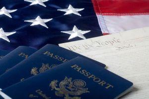 Mỹ ngừng cấp thị thực cho doanh nhân và nhà đầu tư Iran