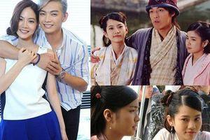 Tin vui đầu năm: 'Bạn thân Ngô Tôn' Thần Diệc Nho tuyên bố kết hôn cùng nữ diễn viên 'Tiên kiếm kỳ hiệp'
