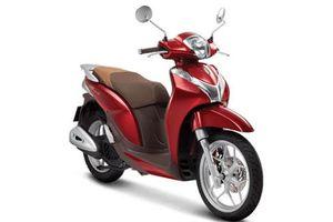 XE HOT (23/1): Bảng giá xe Honda SH Mode mới nhất, nên chọn Toyota Vios 1.5E MT 2020 hay Hyudai Accent 1.4MT Base