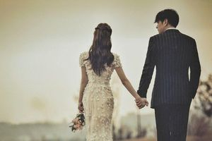 Sau 5 năm ly hôn vì đánh đập vợ, 'tài tử hàng đầu' Ryu Si Won tái hôn vào tháng 2