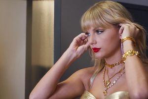 Phim tài liệu về Taylor Swift 'Miss Americana' tung trailer chính thức