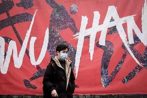Huawei hoãn sự kiện lớn cho lập trình viên vì lo ngại 'virus Vũ Hán'