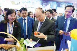 Cách mạng Công nghiệp 4.0: Cơ hội để Việt Nam nâng cao năng suất lao động
