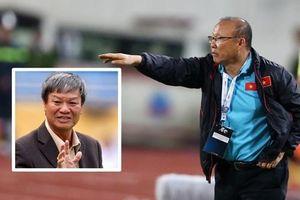 Tin tức bóng đá Việt Nam nóng nhất, mới nhất ngày 23/1/2020