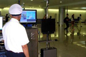 Bộ Y tế họp khẩn thống nhất biện pháp chống bệnh do nCoV