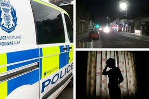 Phát hiện một thiếu nữ Việt là nạn nhân buôn người ở Scotland