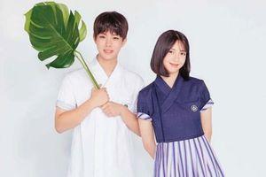 Dân mạng Hàn tranh cãi khi học sinh mặc hanbok đến trường