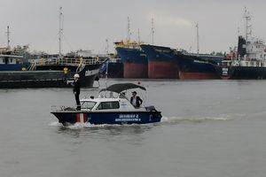 Những sáng kiến mang tính đột phá trên vùng cảng Hải Phòng