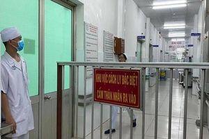 Khuyến cáo không tổ chức tour đến các khu vực nguy cơ lây nhiễm virus corona