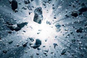 Những cái kết gây sốc nhất về ngày tàn của vũ trụ