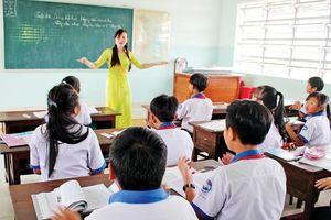Đề xuất 5 mô hình giáo dục âm nhạc cho học sinh THCS