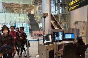 Đà Nẵng bác thông tin có người nhiễm virus Corona nhập cảnh vào thành phố