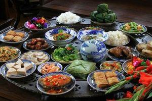 3 thực phẩm cẩn trọng nguy cơ ngộ độc ngày Tết