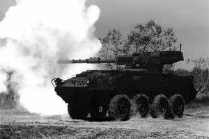 Giải mã sức mạnh 'khủng khiếp' của Mỹ trong cuộc chiến với Iraq năm 1991