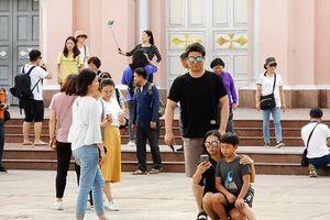 Đà Nẵng đề nghị báo chí đưa tin khách quan về dịch viêm phổi cấp