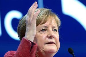 Thủ tướng Đức: Cấm Huawei tham gia mạng 5G là 'phản tác dụng'