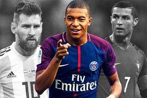 Quyền lực của Messi là lý do Barca không 'bắt tay' với những HLV danh tiếng