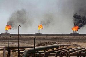 Giá xăng, dầu (24/1): Tiếp tục giảm