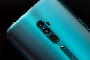 Top 10 smartphone sở hữu camera tốt nhất thế giới: Oppo Reno 10x Zoom góp mặt