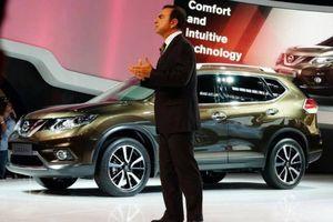 Luật sư tiết lộ dự báo nghiệt ngã của Carlos Ghosn về tương lai Nissan