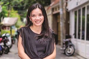 Startup gốc Việt muốn giúp người dùng nói tiếng Anh chuẩn như người bản xứ