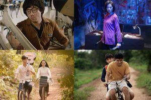 Tổng quan nền điện ảnh Việt năm 2019: Quý 1 thăng hoa, quý 2-3 ảm đạm và 'miếng ngon dành cho kẻ cuối'