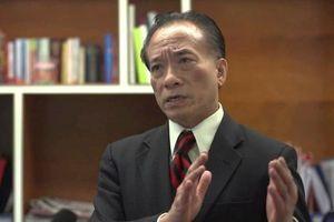 TS Nguyễn Trí Hiếu: Hệ thống tài chính Việt Nam có rất nhiều lỗ hổng do chế độ sở hữu đất đai