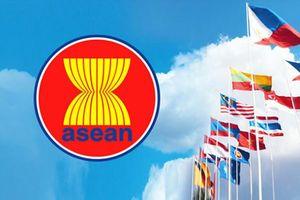 Việt Nam - ASEAN: Vị thế và vai trò mới của Việt Nam