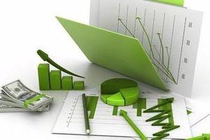 Các nhân tố ảnh hưởng đến ý định áp dụng kế toán quản trị môi trườngtại doanh nghiệp sản xuất, xây lắp khu vực Đồng bằng sông Cửu Long
