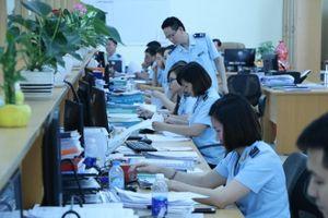 Cục Hải quan Hải Phòng: Hướng tới nhiệm vụ thu ngân sách vượt kỷ lục