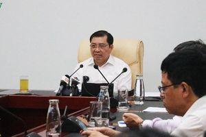 Đà Nẵng họp khẩn bàn biện pháp phòng chống dịch virus Corona