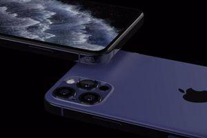 Thay đổi nhỏ có thể giúp iPhone 12 bán chạy