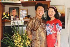 Hồ Ngọc Hà, Hòa Minzy và loạt sao Việt đăng ảnh bên bạn trai ngày Tết