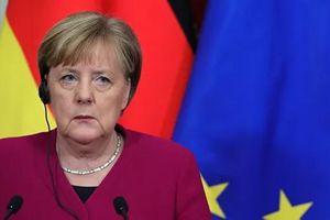 Thống chế Haftar đã không ký văn bản được thông qua ở Berlin