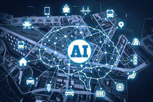 Những dự đoán ấn tượng về trí tuệ nhân tạo năm 2020