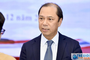 Hội nghị hẹp Bộ trưởng Ngoại giao ASEAN dành nhiều thời gian bàn về Biển Đông