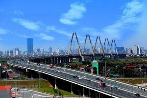 Kinh tế Việt Nam sẽ tiếp tục vươn lên mạnh mẽ năm 2020