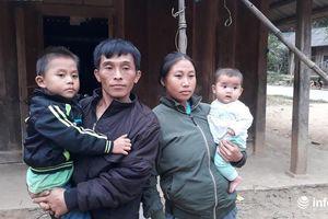 Mùa Xuân đầu tiên của những công dân nhập tịch Việt Nam