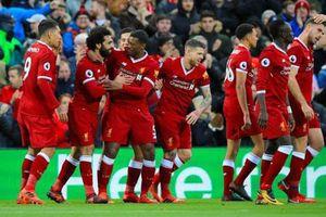 'Klopp có thể sớm rời Liverpool để tránh kiệt sức'