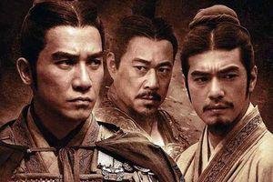 Lợi dụng 'gió Đông', Chu Du đè bẹp Tào Tháo trận Xích Bích thế nào?
