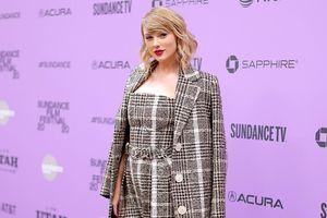 Taylor Swift lật kèo Grammy phút chót: Hủy bỏ tiết mục 'bí mật', cả đến tham dự cũng khó