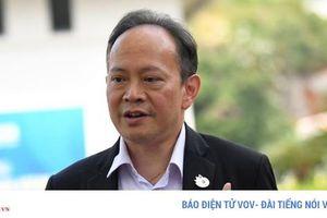 'Việt Nam chắc chắn thành công cả ở ASEAN và Liên Hợp Quốc'