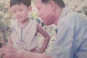 Chuyện 'hậu cung' ít biết của tướng Nguyễn Việt Thành (3): Đêm động phòng lỡ dở