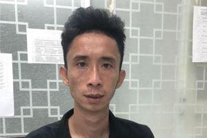 Công an Đà Nẵng tóm gọn hung thủ cướp, giết người ở TP.HCM