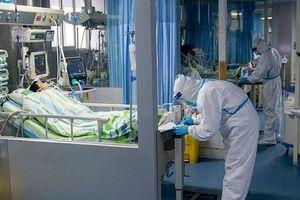 Che giấu triệu chứng virus corona, người đàn ông Đài Loan phạt 10.000 USD